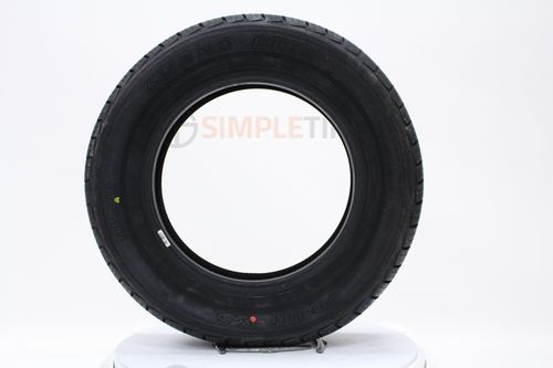 Eldorado Grand Prix Tour RS 205/60R-16 GPS19