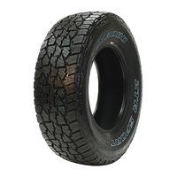 0022862 235/70R   16 ZTR Sport XL Eldorado
