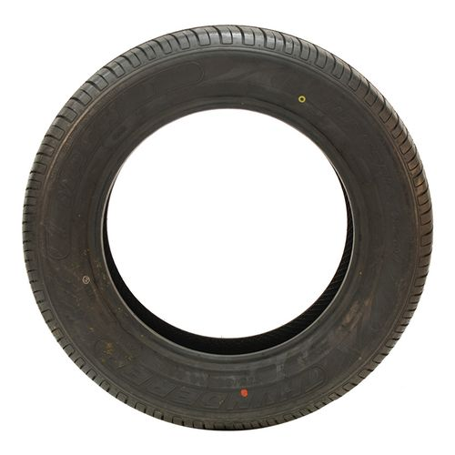 Thunderer MACH I R201 205/65R-15 TH0045