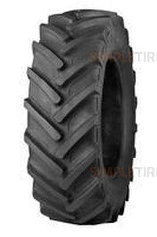 Alliance (370) Tractor Drive Radial R-1W (wide base) 710/70R-38 36560466