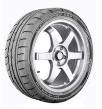 A230 265/35R18 Champiro SX2 GT Radial