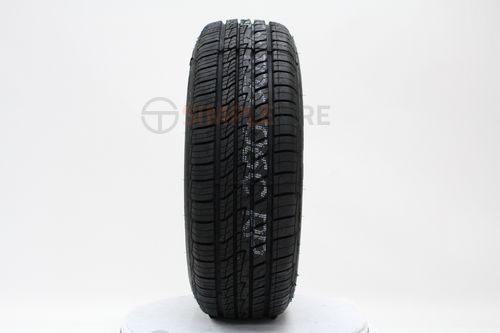 Eldorado Legend Tour P215/60R-16 0014247
