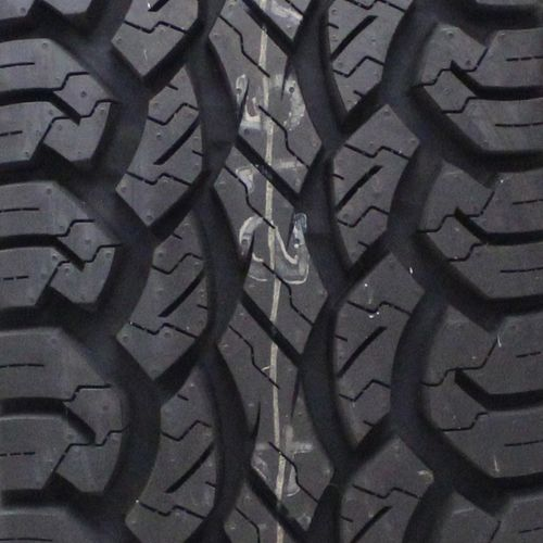 Federal Couragia A/T P235/75R-15 48CE53FD
