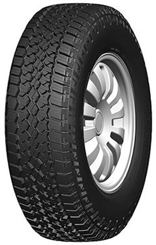Advanta ATX 750 LT265/70R-18 ATX750205