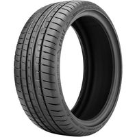 783016544 P235/65R17 Eagle F1 Asymmetric 3 Goodyear