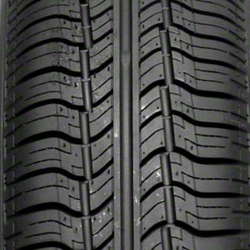 Pirelli Cinturato P3000 P205/70R-15 1109400