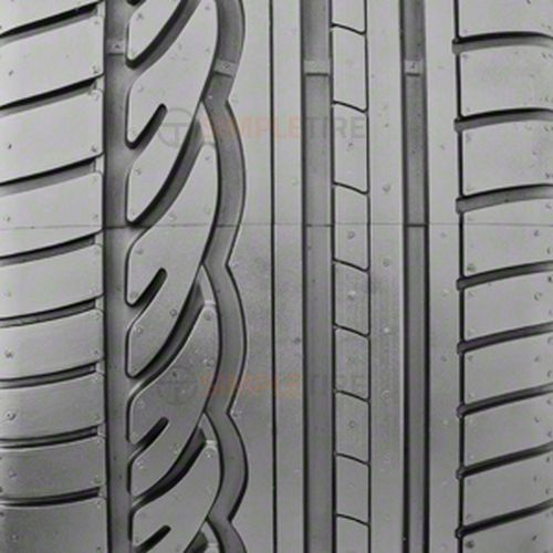 Dunlop SP Sport 01 DSST P275/35R-19 265023134