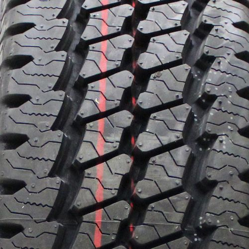 Bridgestone Duravis M700 HD 235/85R-16 214589