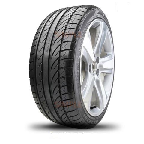 6924590210424 P205/55R16 Eco 605-RFT Mazzini
