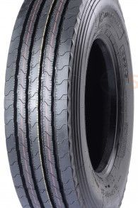 RS215175HWY 215/7517.5 RS615 Roadshine