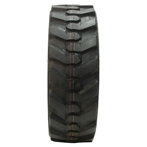 Jetzon Power King Rim Guard HD+ 27/10.50--15 RGD16