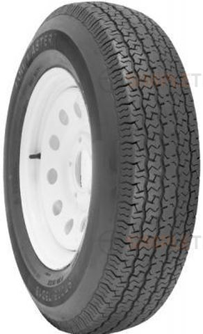 Greenball Tow-Master 20.5/8--10 T1026E