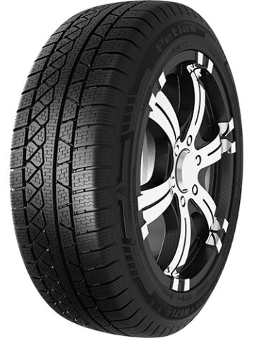 Petlas Explero Winter W671 225/55R-19 835728