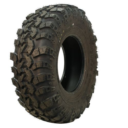 Interco IROK Radial LT37/12.50R-15 ROK20