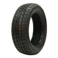 EL-ACT04 P185/75R-14 Winter Txi Eldorado