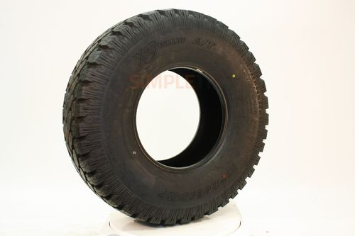 Pro Comp Xtreme All Terrain Radial 35/13.50R-20 50035