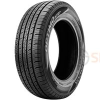 1009492 P225/50R-18 Optimo H727 Hankook