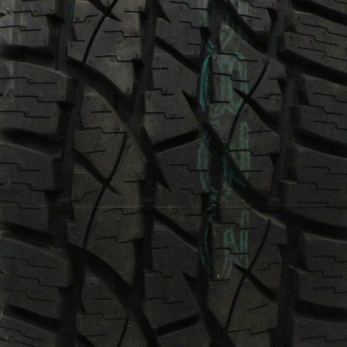 Sigma Wild Spirit Radial AT/S LT275/65R-20 WST43