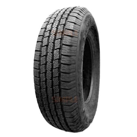 Super Cargo ST Radial 225/75R-15 PM1030