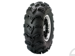 56A343 26/10-12 Mud Lite XL ITP