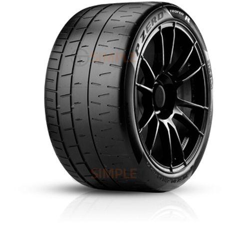 pirelli p zero trofeo r 305 30r 19 tires buy. Black Bedroom Furniture Sets. Home Design Ideas