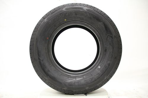 Thunderer CLT LT265/75R-16 TH2040