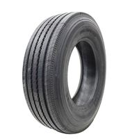 91867 11/R24.5 XZE2 Michelin