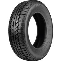 07958 205/65R-15 Tiger Paw Ice & Snow II Uniroyal