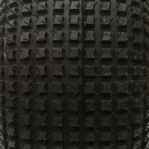 Eldorado Knobby 20/11.00--9 KNW44