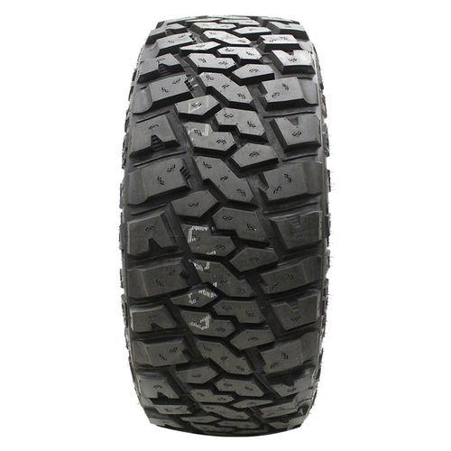 Dick Cepek Extreme Country LT33/10.5R-15 90000024324