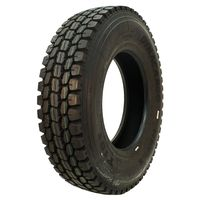 1213419258 295/80R   22.5 Y101: Open Shoulder Drive Dynacargo