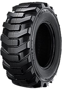90600012 10/ -16.5 (906) Skid Steer Alliance