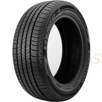 1014872 225/45R-17 Kinergy GT H436 Hankook