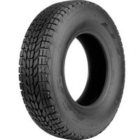 122494 P245/70R-17 Winterforce UV Firestone