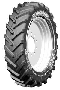 05183 520/85R38 Agribib 2 Michelin