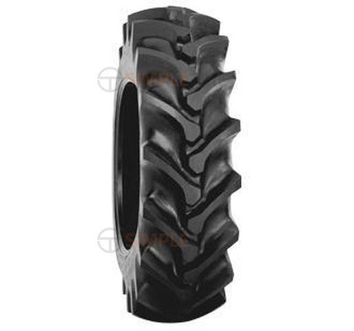 Firestone Champion Spade Grip R-2 14.9/--24 352837