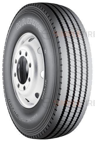 Maxxis UR-275 235/75R-17.5 TL36650000