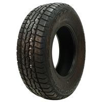 91202 P265/70R-17 All Country A/T Ironman