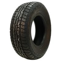 91203 P265/75R16 All Country A/T Ironman