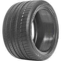 73334 325/30ZR19 Pilot Sport Cup Michelin