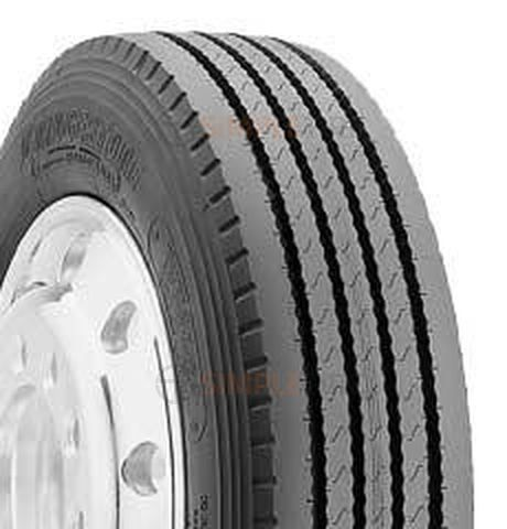 Bridgestone R184 245/70R-17.5 158183