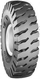 BKT Rock Grip (E4) 18.00/--25 94015528