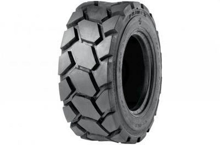 Primex Bossman Grip Steel II L4+ 10/--16.5 13826171