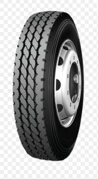 RLA0183 11/R22.5 R519 Roadlux