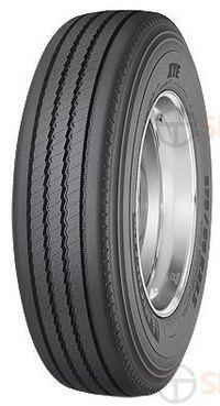 21307 11/R22.5 XTE Michelin