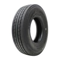 SY1083 235/85R16 SP500 Synergy