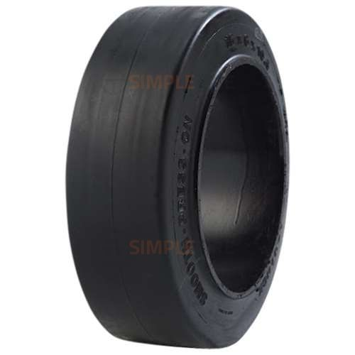 Advance Smooth NMG 16/6--10.5 S12005NMG