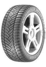 264025850 225/50R17 SP Winter Sport M3 DSST ROF Dunlop