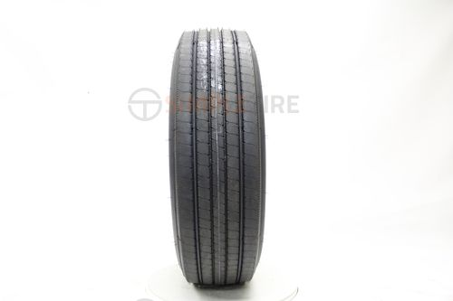 Firestone FT491 295/75R-22.5 238617