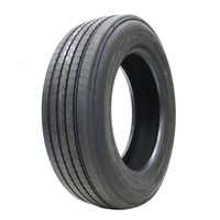 6636 255/70R22.5 FT491 Firestone